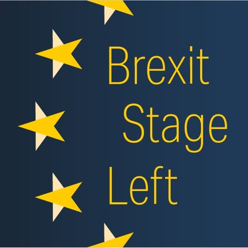 Brexit Stage Left's avatar