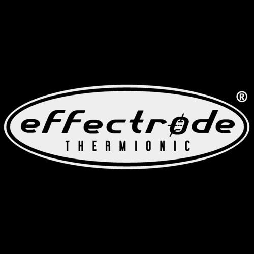 effectrode's avatar