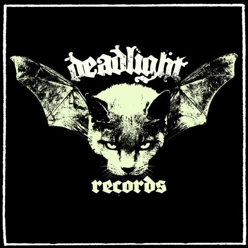 Deadlight Records's avatar