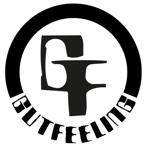 gutfeeling records's avatar