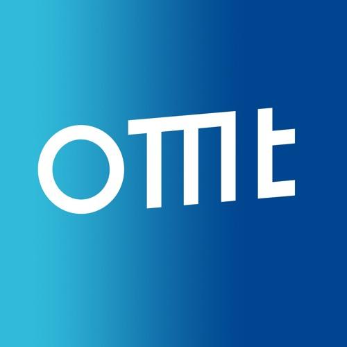 OMT #84 mit Ingo Kamps - keine Angst vor Eprivacy