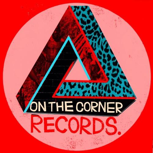 On The Corner Records's avatar