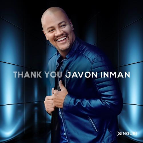 Javon Inman's avatar