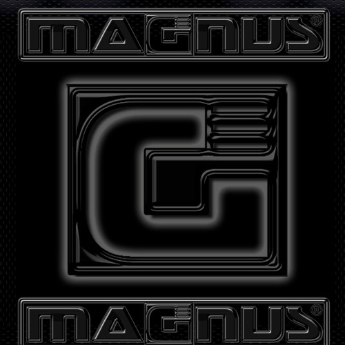MAD & Magnus's avatar