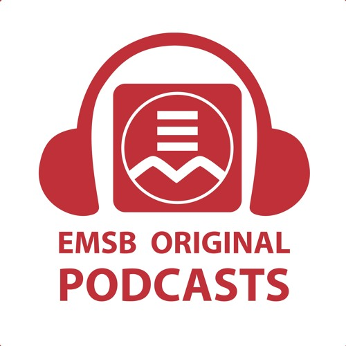 EnglishMTLPodcasts's avatar
