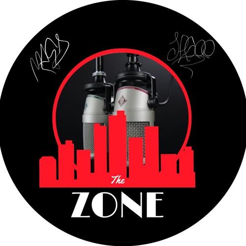 THE ZONE @radioenjoy's avatar