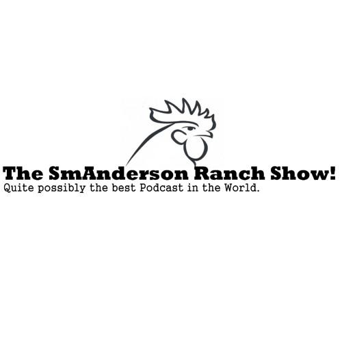 The SmAnderson Ranch Show!'s avatar