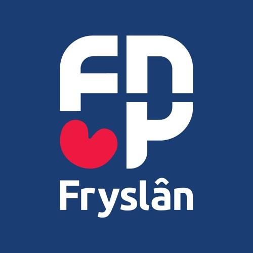 FNP Fryslân's avatar