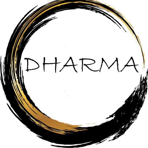 DHARMA's avatar