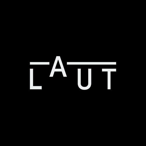 LAUT's avatar