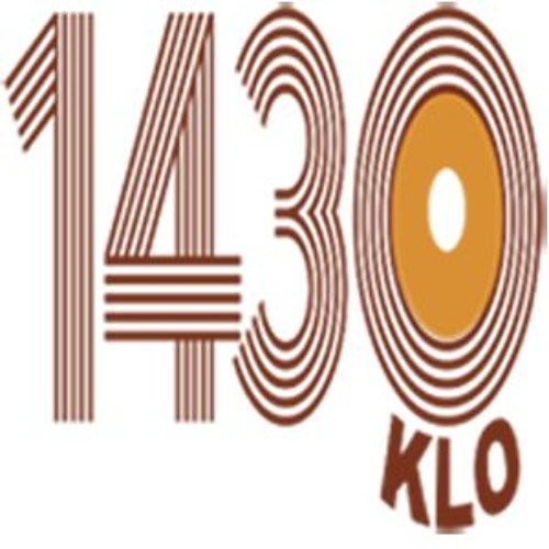 KLORadio's avatar