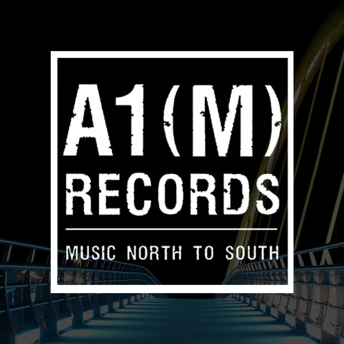 A1M Records's avatar