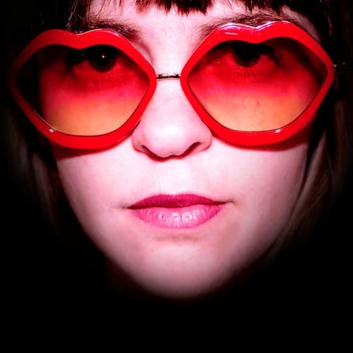 Ashley Eriksson's avatar