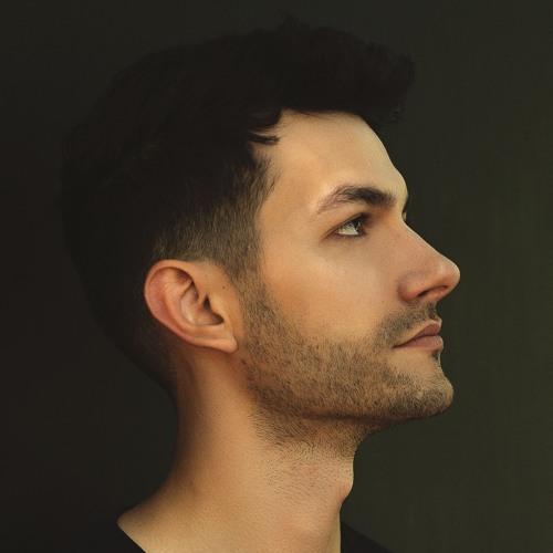 Emmanuel Da Silva's avatar