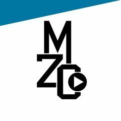 Channels MZ