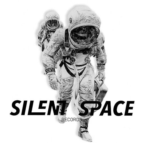 Silent Space Records's avatar