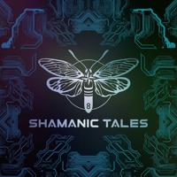Shamanic Tales Records