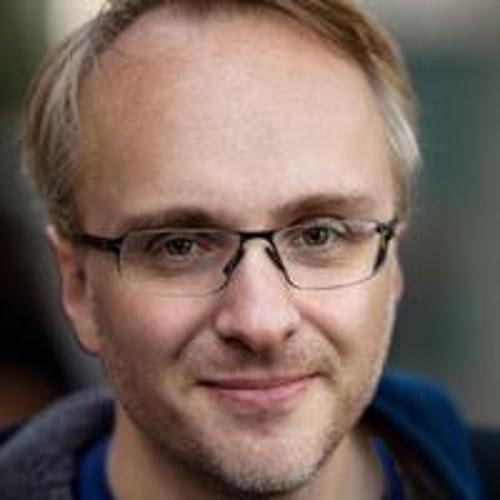 Heiner Adams's avatar