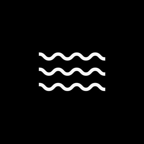 Liquid Lounge Records's avatar