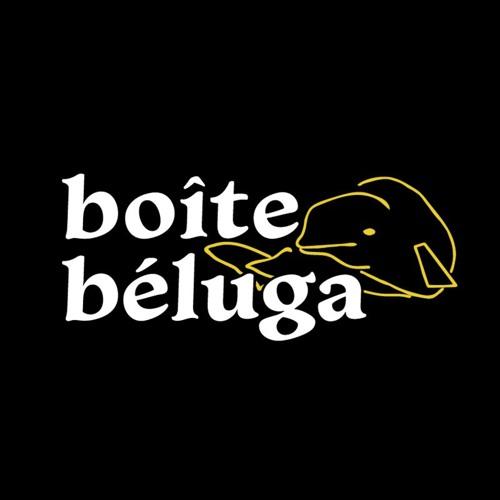 Boîte Béluga's avatar