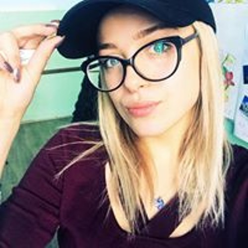 Kristina Zrnjević's avatar