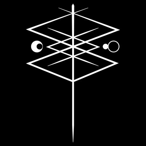 BIPØLAR.'s avatar