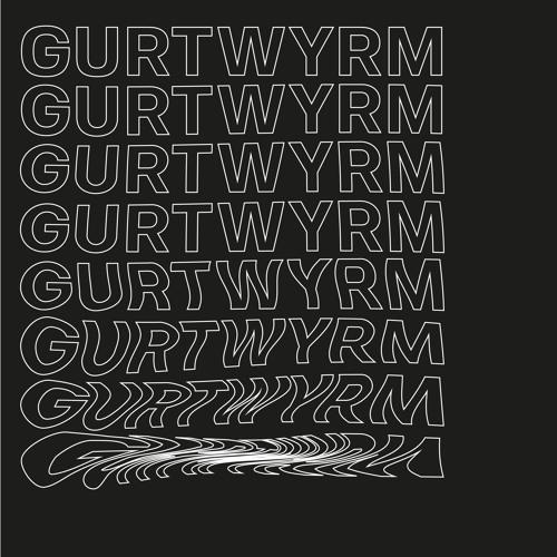 Gurtwyrm's avatar