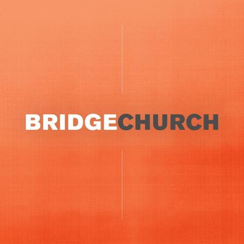 BridgeChurchPas's avatar
