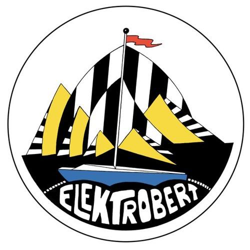 Elektrobert's avatar