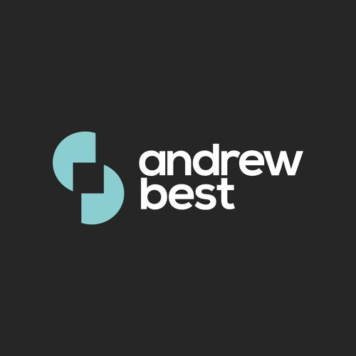 Andrew Best's avatar