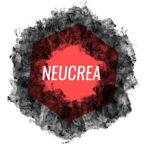 Neucrea Records's avatar
