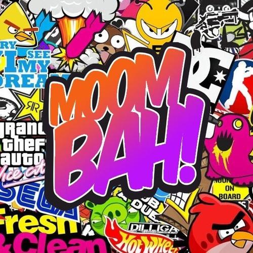 Moombah! ✪'s avatar