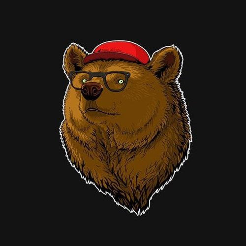 Chillinbear's avatar