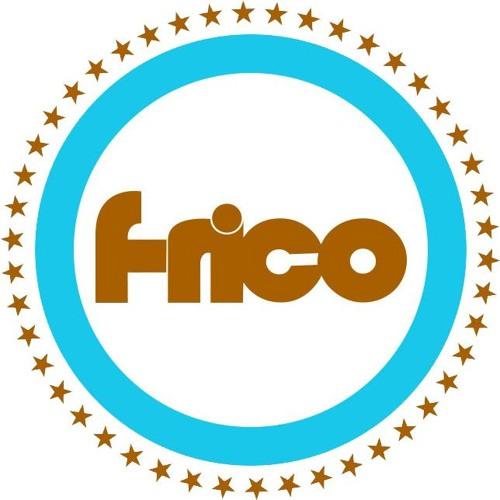 f-rico's avatar