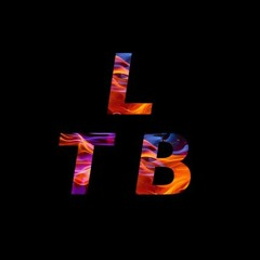 LTB Records