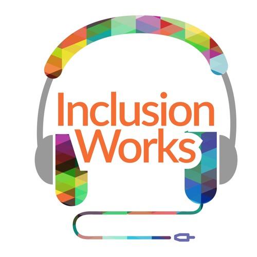 InclusionWorks's avatar