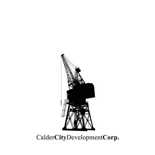 Calder City Development Corp.'s avatar