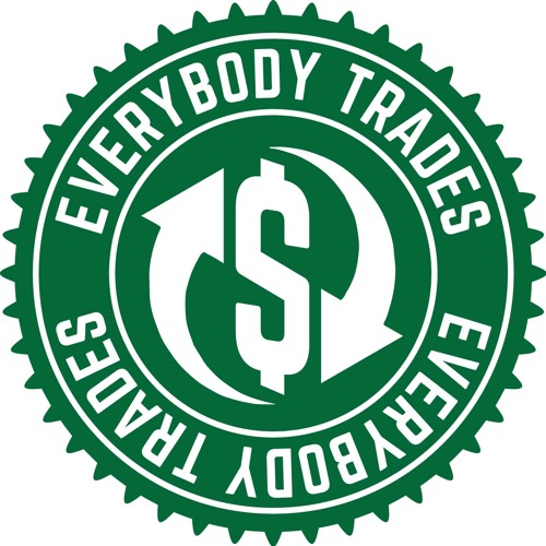 Everybody Trades's avatar