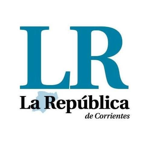 Diario La República's avatar