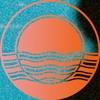SVNSET WAVES