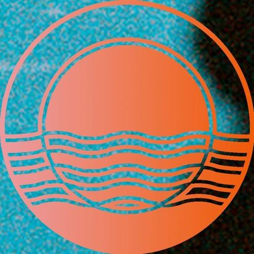 SVNSET WAVES's avatar