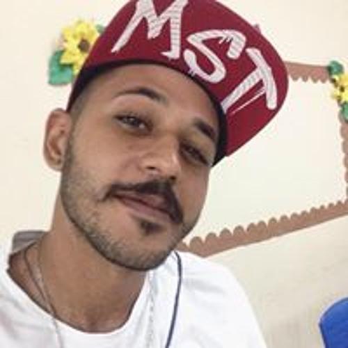 Denys Souza's avatar