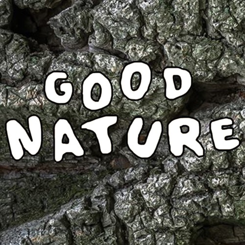 Good Nature Collective's avatar