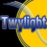 Twylight Seven