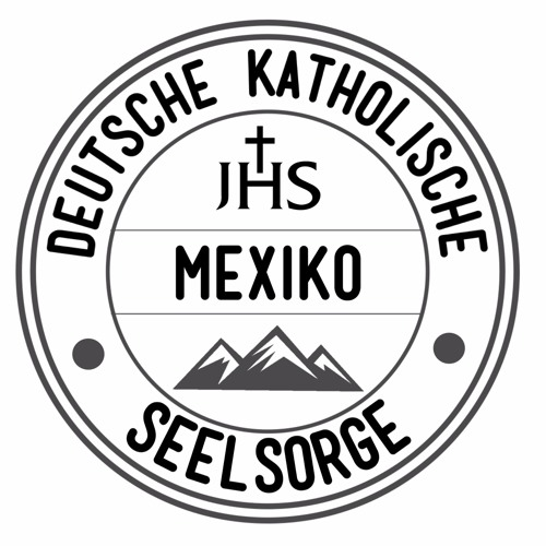 mexikath.net's avatar