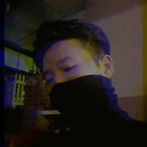 ken03's avatar