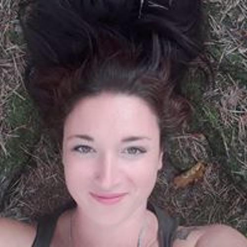 Nina Doulgeris's avatar