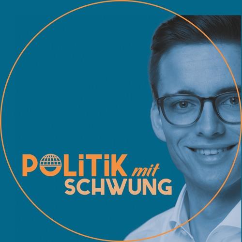 Politik mit Schwung's avatar