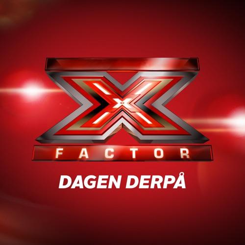 X Factor – Dagen derpå's avatar