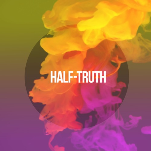 Half-truth's avatar